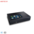 two lines telephone recorder 5inch touch screen recorder cloud backup