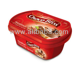 Pakistan Chocolate, Confectionery suppliers and