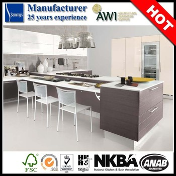 Brand names good manufacturer used kitchen cabinets buy for Kitchen cabinet brand names