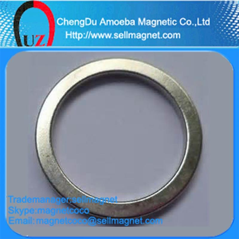 smco magnets block high quality smco magnetic powder