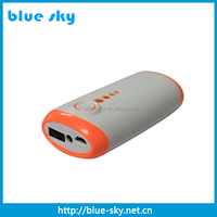 2015 New Design High Quality Wholesale 3600mah harga power bank for samsung galaxy s4 i9500 i9505