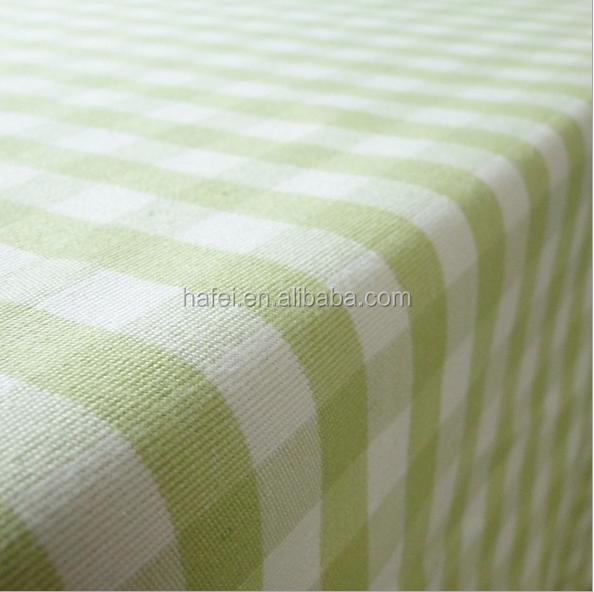 Wholesale Mediterranean Style Sofa Upholstery Fabric Vinyl Tablecloths
