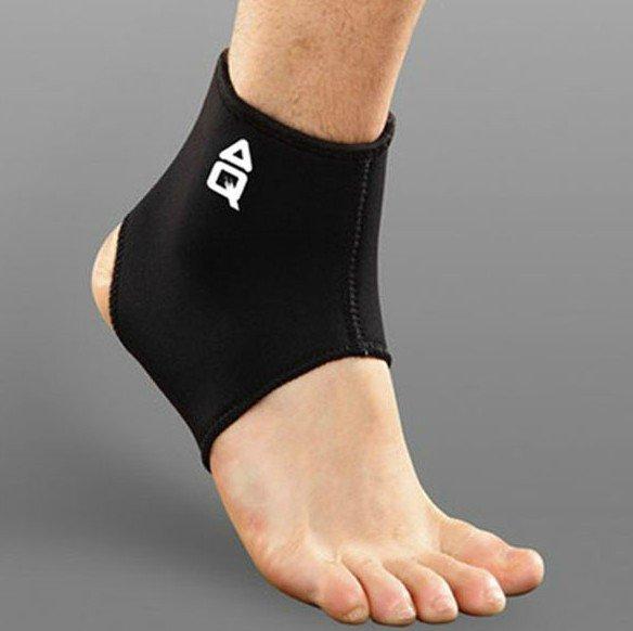 Free Shipping AQ Pro football basketball tennis arthritis ...