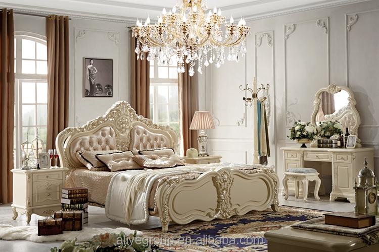 High Class Bedroom Furniture. Outstanding class bedroom   Bedroom biji us