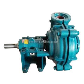 Coal Mining Dewatering Use Horizontal Centrifugal Slurry Pumps For Sale -  Buy Horizontal Slurry Pumps,Slurry Pumps,Centrifugal Slurry Pumps Product  on