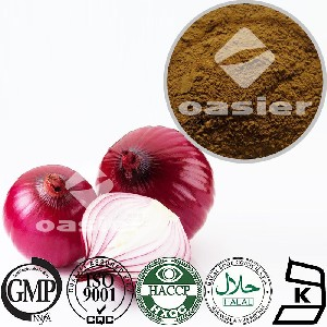 Wholesale dehydrated Red Onion P.E.