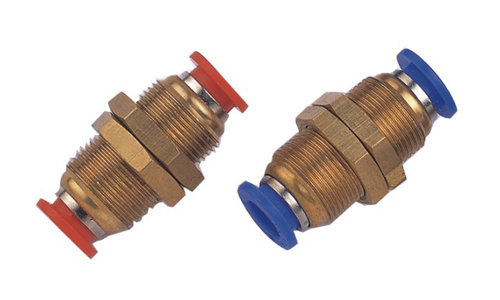 Pul air hose connector pv elbow pu push in fittings buy