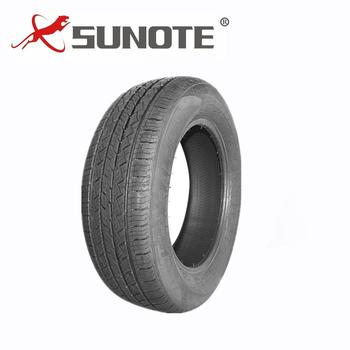 Bias trailer tires 600-16 650-16 700-16 750-16 900-20 good price