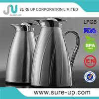 Stocked feature thermos a cafe hotel 1.0 litre (JGUD)