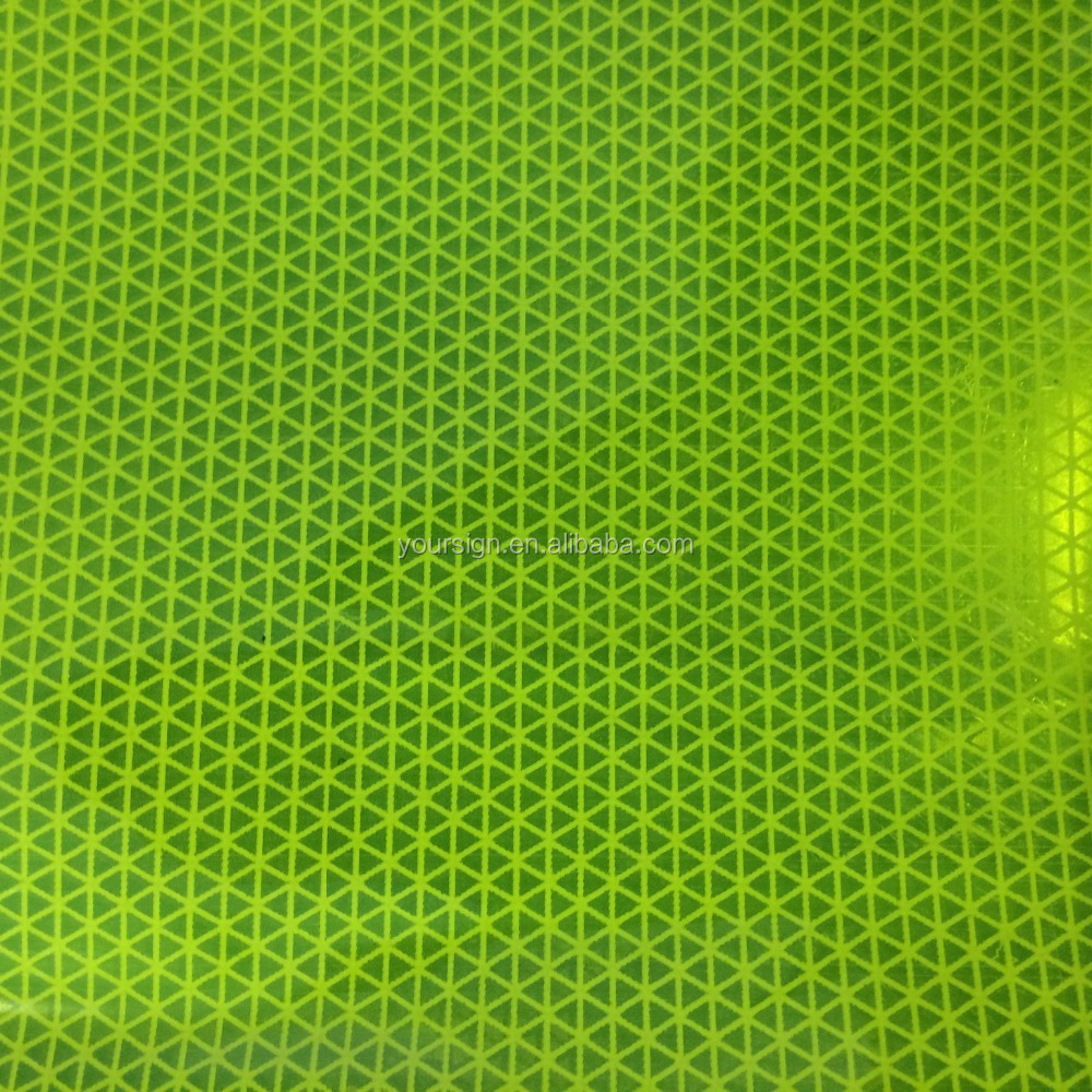 Reflective Fabric Suppliers And Manufacturers At Alibaba