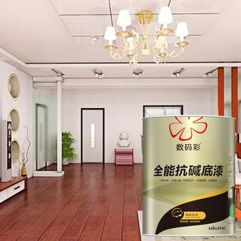 Best Interior Paint Asian Paints White Acrylic Paint