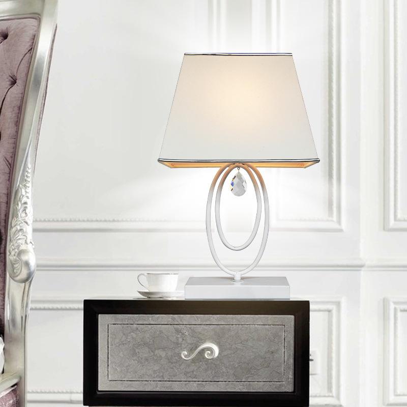 2015 modern frst touch dimmer led table light bedroom bedside lamp scandinavian creative. Black Bedroom Furniture Sets. Home Design Ideas
