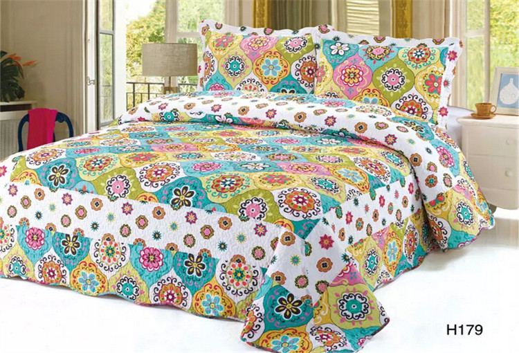 2014 Newly luxury soft floral custom design fancy bed cover. 2014 Newly Luxury Soft Floral Custom Design Fancy Bed Cover   Buy