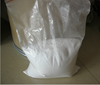 Factory largely supply sexual function pharmaceutical raw material 99.5% Tadalafile powder