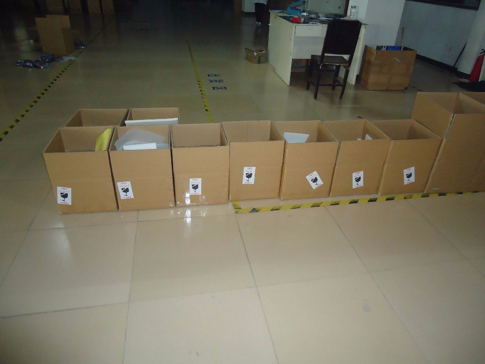 5000-6000k Day Light 1w High Power Led With 180lm Bridgelux Bxcd ...