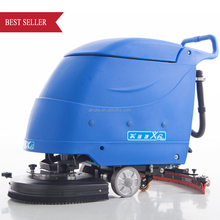 Professionele Supply X6 Equip Auto Batterij Hand Mini Vloer <span class=keywords><strong>Scrubber</strong></span>