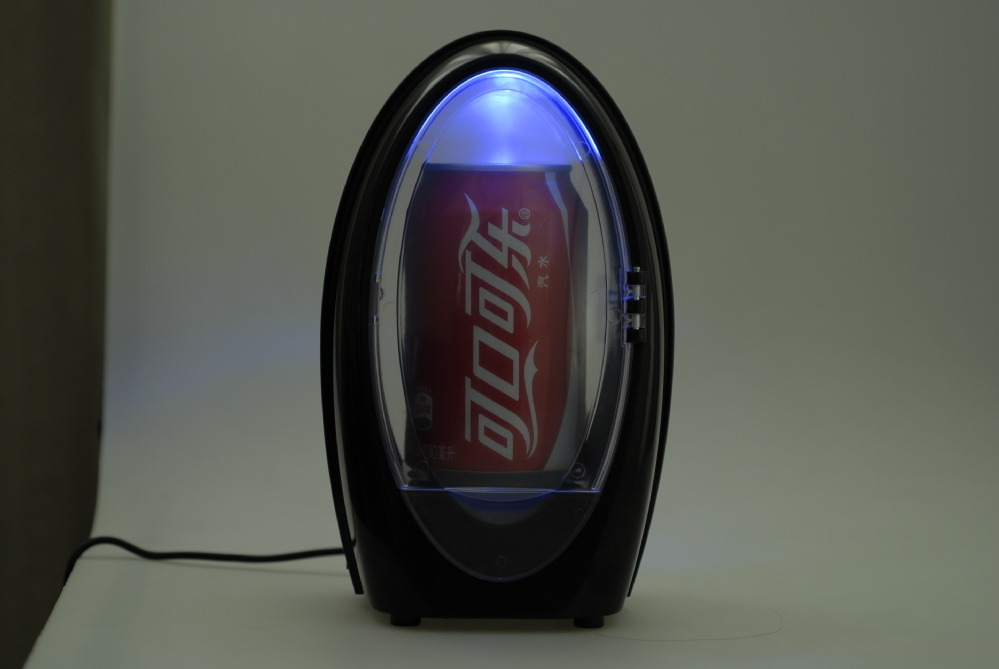 Kühlschrank Usb : Tragbare mini tragen pkw nutzung mini usb kühlschrank buy usb