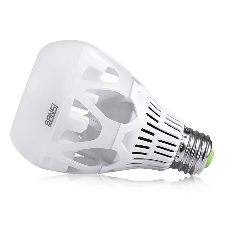 Fabricants Led Qualité Les De Produits Rechercher B12 Des Ampoule MUpqSzVG