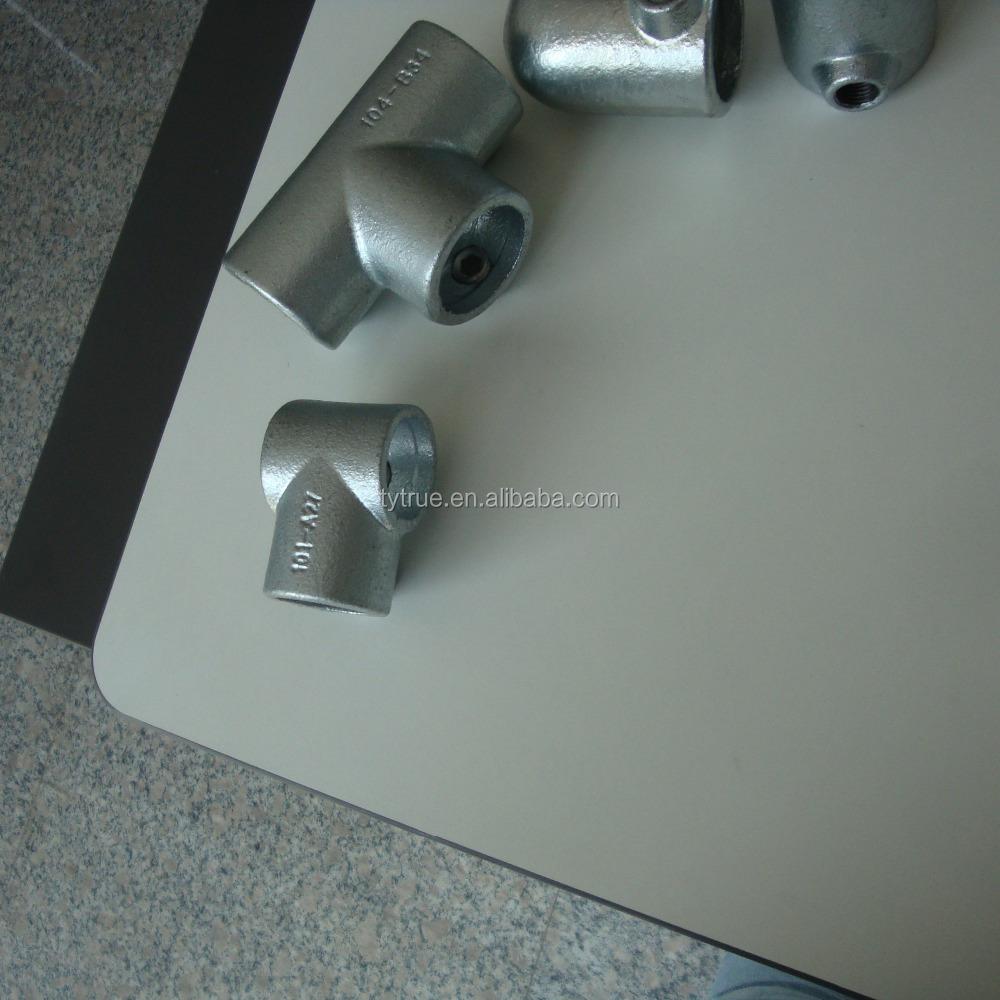 40,5 mm a Retencion 49mm Macho-hembra Stepping intensificar filtro anillo adaptador 40,5mm-49mm Reino Unido