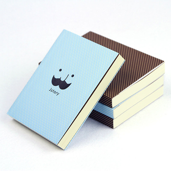 Creative writing services notebooks