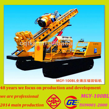 Hot Sale In South Africa China Manufacturer Powerful Truck Water Borehole  Drilling Machine With 40-150m - Buy Water Borehole Drilling Machine,Truck