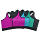 Customized Sizes Colors Slimming Neoprene Full Body Shaper For Women