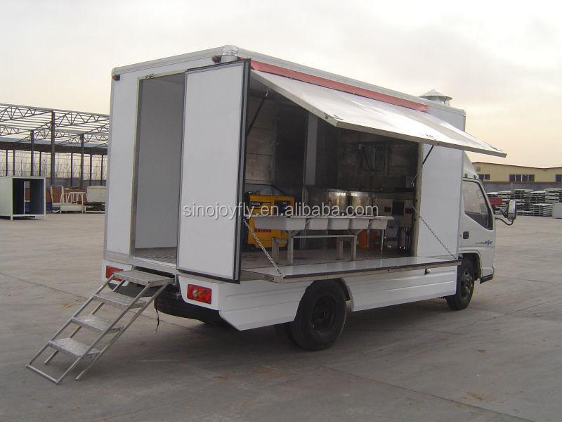 All Kinds Of Cook Machine Name Generator Outdoor Professional Food Van Cart Kiosk For Sale Buy Outdoor Professional Food Van Cart Kiosk For Saleall