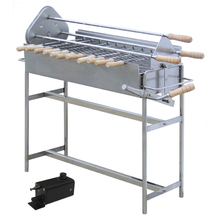 Batterij bbq <span class=keywords><strong>grill</strong></span> <span class=keywords><strong>motor</strong></span>, batterij aangedreven <span class=keywords><strong>motor</strong></span>