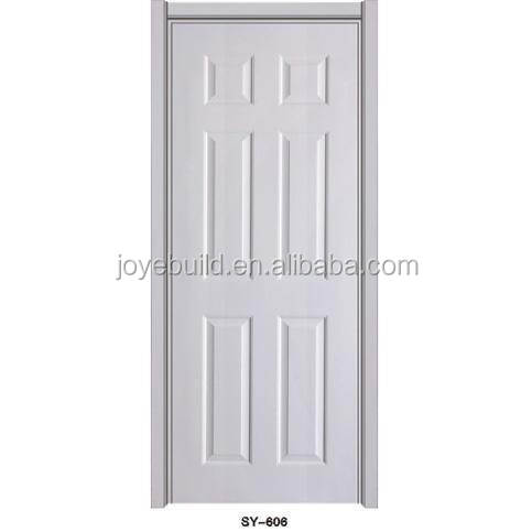 Moulded Door Skin Moulded Door Skin Suppliers and Manufacturers at Alibaba.com
