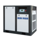 300 cfm 450 psi high pressure air compressor price