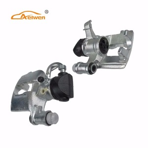 China AELWEN Brake Caliper for Ford Mondeo 1044239 6700130