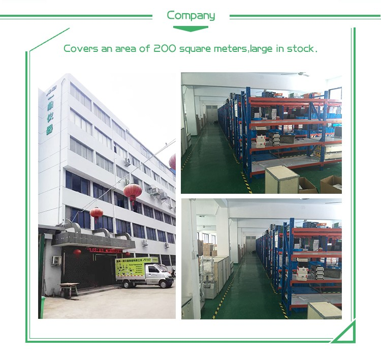 500N 1000N Non woven fabric tensile testing machine