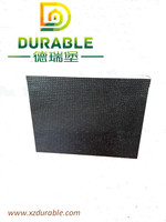shuttering plywood 18mm black film faced plywood poplar core / eucalyptus core / combi core with single anti-slip