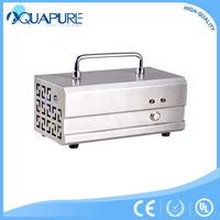 Green Air Machine Air Purifier 500 Mg / H Ozone Generator USA