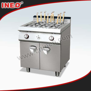 Gas Pasta Cooking Equipment Restaurant For Sale/Equipment Restaurant/Gas Pasta Cooking Equipment