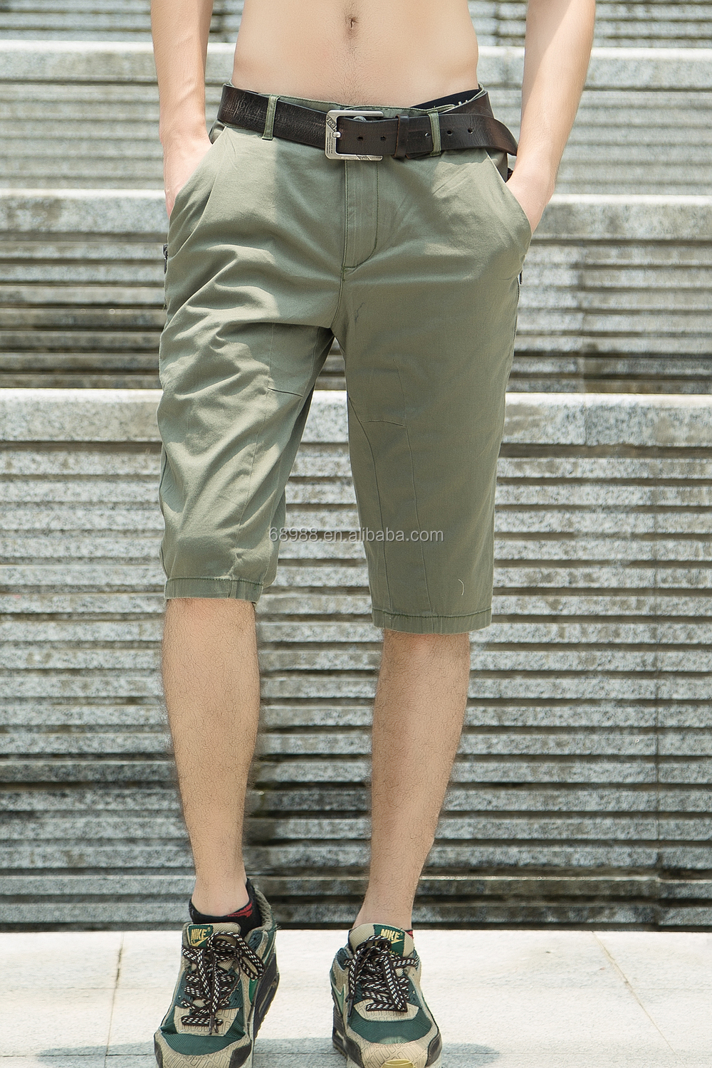 Shorts Pants For Men