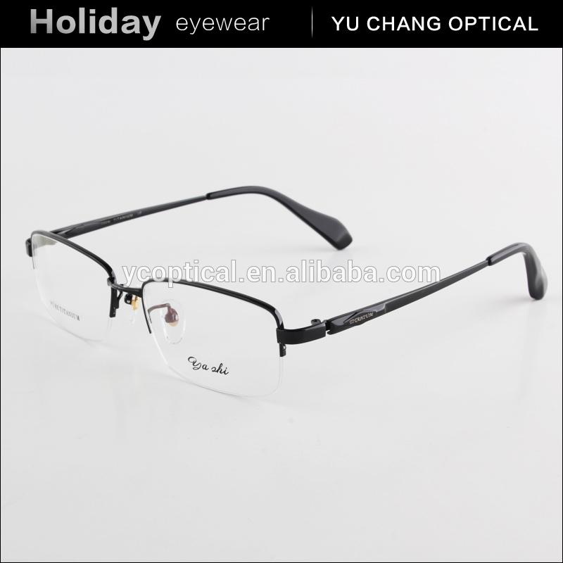 30ee44c771 Half Rim Eyeglass Frames