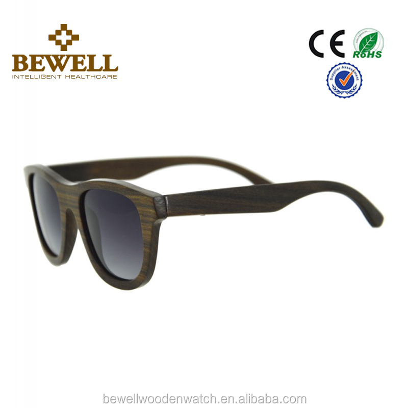 2017 wholesale designer replica sunglasses handmade wooden eyewear