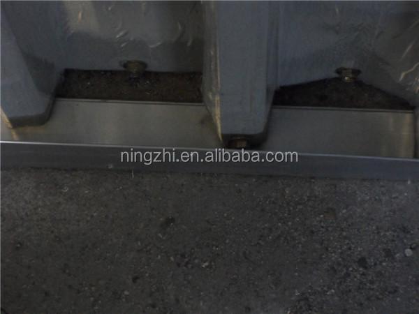Metalen Garagemagazijnmetalen Schuurgarage Kasten Buy Garageplaatwerk Garagegoedkope Metalen Opslag Garage Product On Alibabacom