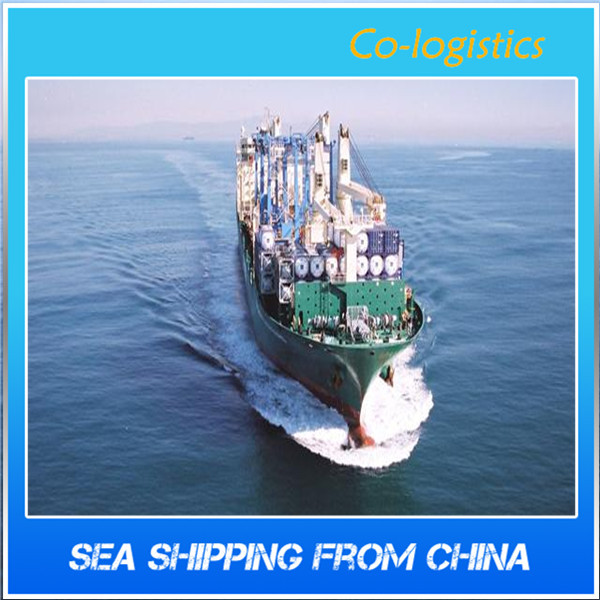 sea cargos delivery to ukraine from China -----Grace skype:colsales37