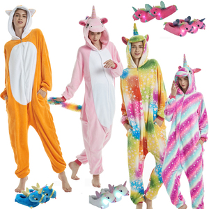 Wholesale Flannel Pajamas 8f7eb177b