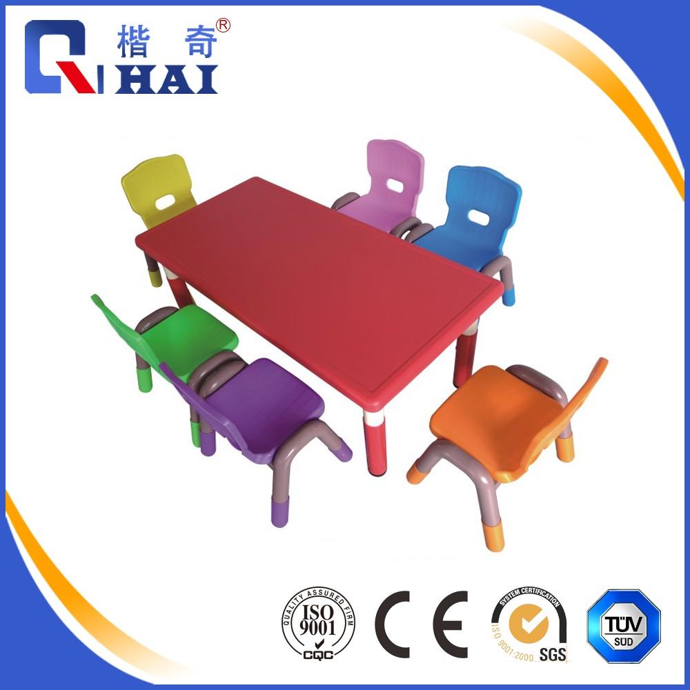 Venta al por mayor mobiliario para jardines infantiles-Compre online ...