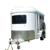 /product-detail/high-quality-hot-sale-2-horse-trailer-miniature-horse-trailer-62002605707.html