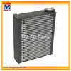 Car Use Auto AC Evaporator For Toyota Corolla 03 -04 OE: 8850102080