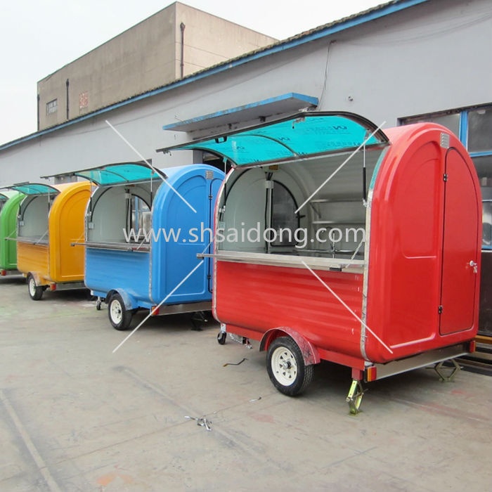 Mobile Food Carts Www Imgkid Com The Image Kid Has It