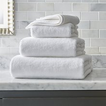 100% cotton hotel <span class=keywords><strong>bagno</strong></span> quick-dry eco-friendly bianco albergo cotone asciugamani <span class=keywords><strong>da</strong></span> <span class=keywords><strong>bagno</strong></span>