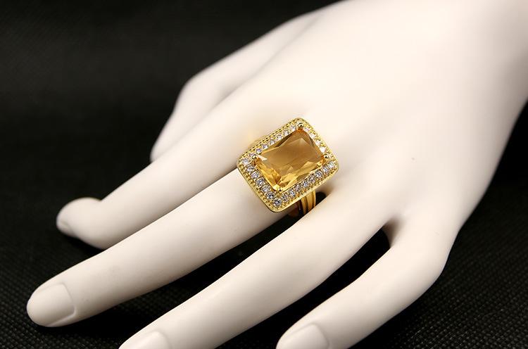 ... For Men;women Rings;gold Wedding Rings;boys Rings Fashion;rings For  Women;designer Rings;mens Designer Finger Rings;new Design Ladies Finger  Ring;white ...