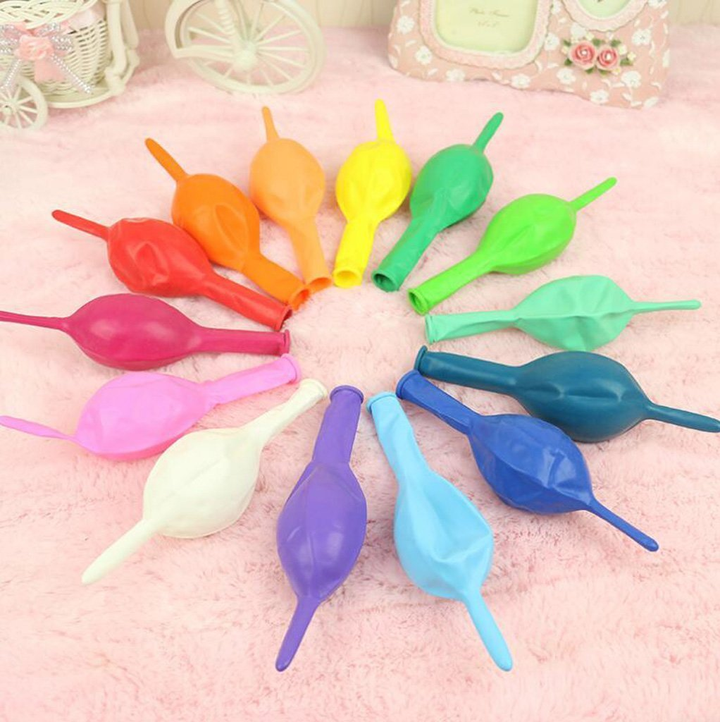 Cheap Balloons 12 Inch, find Balloons 12 Inch deals on line at ...