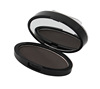 best selling products cosmetics makeup brow powder eyebrow stamps, stamp eyebrow powder, stamp seal eyebrow for prvate label
