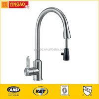 C23S Best-selling commercial sink faucets